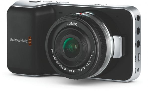 http://t3n.de/news/wp-content/uploads/2013/04/blackmagic-pocket-cinema-camera-front-595x368.png