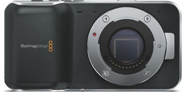 http://t3n.de/news/wp-content/uploads/2013/04/blackmagic-pocket-cinema-camera-front2-595x297.png