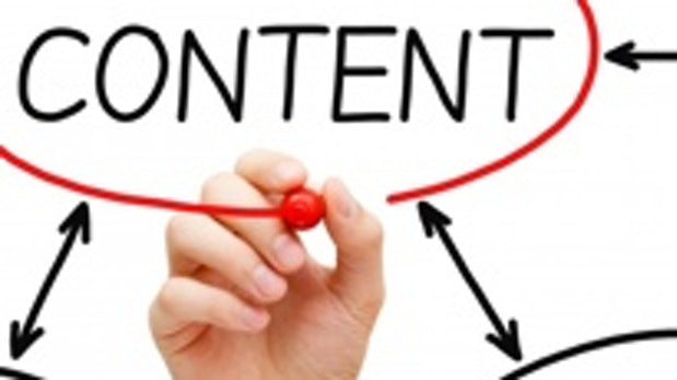 Der Fluch des Content Marketings