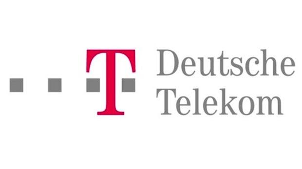 Telekom führt Drosselung von Festnetz-DSL ein