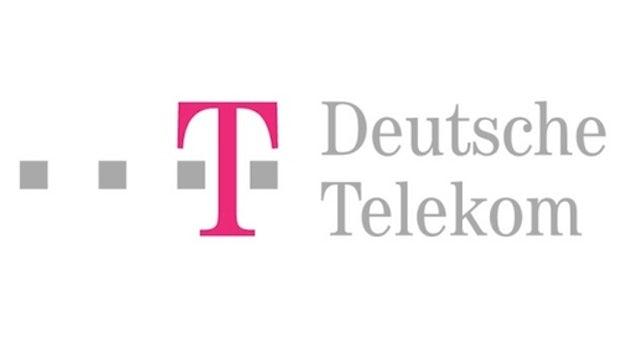 Telekom plant DSL-Drosselung auch für Bestandskunden