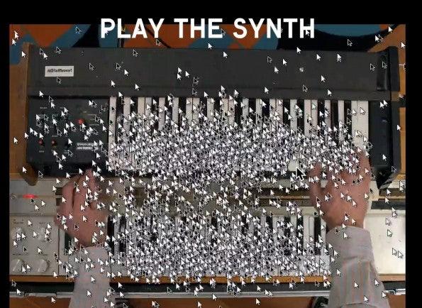 http://t3n.de/news/wp-content/uploads/2013/04/do-not-touch-interactive-video-1-595x434.jpg