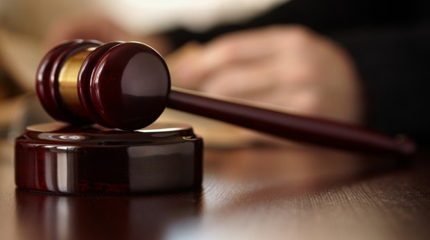 E-Commerce-Recht: Die wichtigsten Urteile und Entscheidungen im Oktober