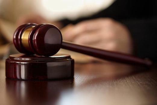 E-Commerce-Recht: Die wichtigsten Urteile und Entscheidungen im Juni