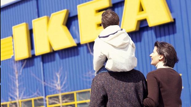 Samwer-Brüder wollen mit Startups H&M und IKEA übertrumpfen