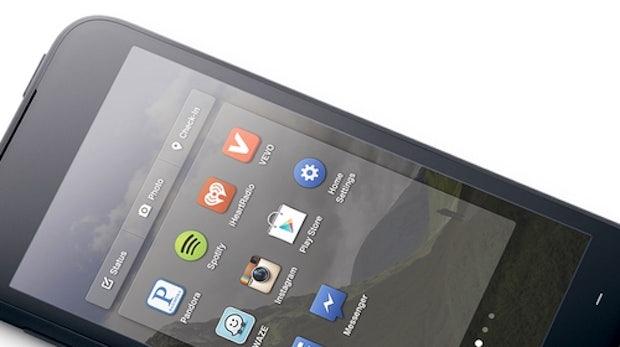Facebook Home: Beta-Version geleakt – schon jetzt auf vielen Geräten installierbar