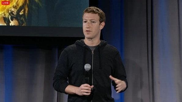 http://t3n.de/news/wp-content/uploads/2013/04/facebook-home-stream-04-595x334.jpg