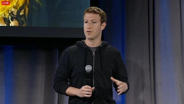 Facebook Home: Facebook äußert sich zur Datenschutz-Kritik