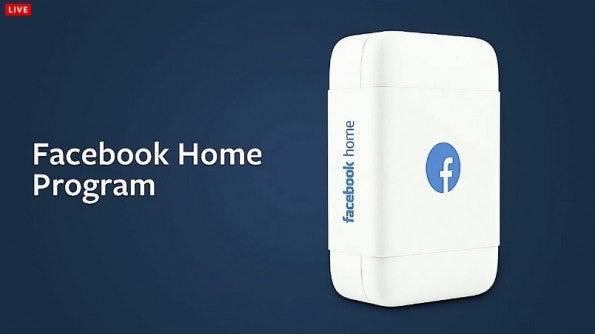 http://t3n.de/news/wp-content/uploads/2013/04/facebook-home-stream-18-595x334.jpg
