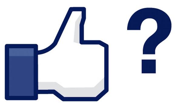 USA und Europa: Facebook-Müdigkeit nimmt weiter zu