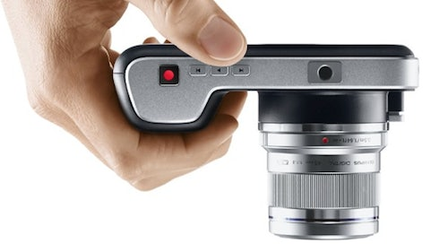 http://t3n.de/news/wp-content/uploads/2013/04/feat-blackmagic-pocket-cinema-camera.png