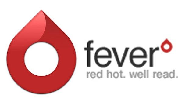 Fever: So setzt du den Google-Reader-Ersatz selber auf