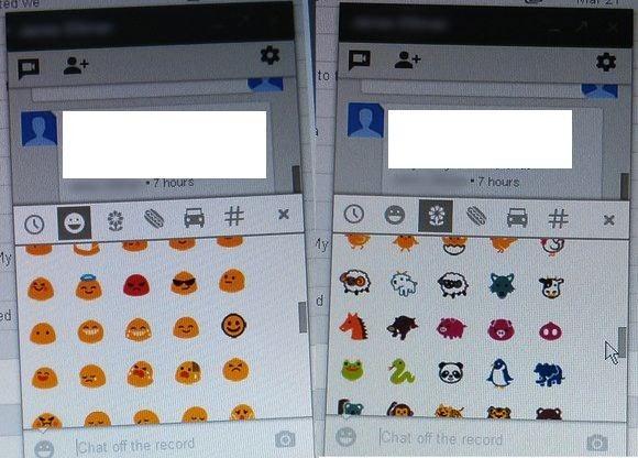 http://t3n.de/news/wp-content/uploads/2013/04/google-Babel-Chat-emoticons-580-90.jpg