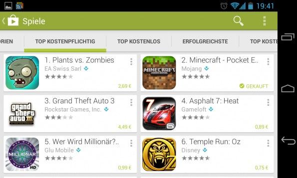 http://t3n.de/news/wp-content/uploads/2013/04/google-play-store-4.0.25-screenshot-41-32-595x357.png