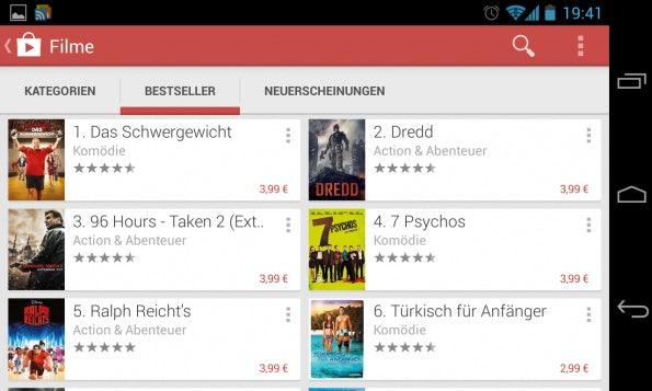 http://t3n.de/news/wp-content/uploads/2013/04/google-play-store-4.0.25-screenshot-41-41-595x357.png