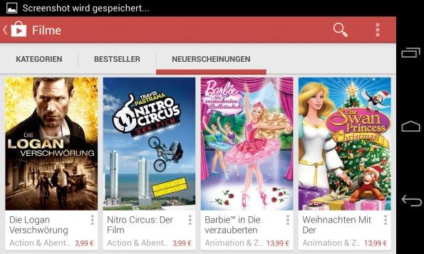 http://t3n.de/news/wp-content/uploads/2013/04/google-play-store-4.0.25-screenshot-41-45-595x357.png