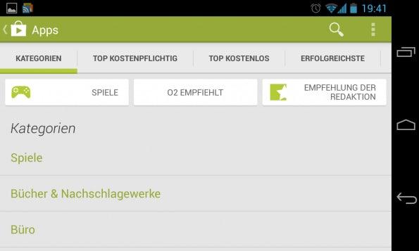 http://t3n.de/news/wp-content/uploads/2013/04/google-play-store-4.0.25-screenshot-41-58-595x357.png