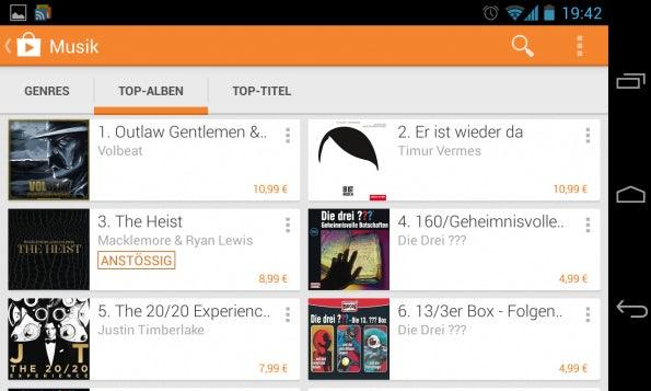 http://t3n.de/news/wp-content/uploads/2013/04/google-play-store-4.0.25-screenshot-42-11-595x357.png