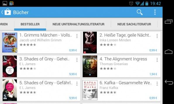 http://t3n.de/news/wp-content/uploads/2013/04/google-play-store-4.0.25-screenshot-42-49-595x357.png