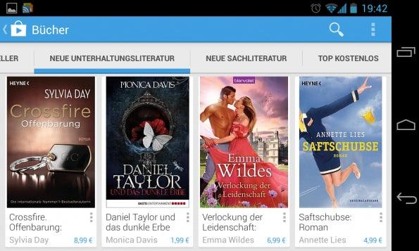 http://t3n.de/news/wp-content/uploads/2013/04/google-play-store-4.0.25-screenshot-42-55-595x357.png