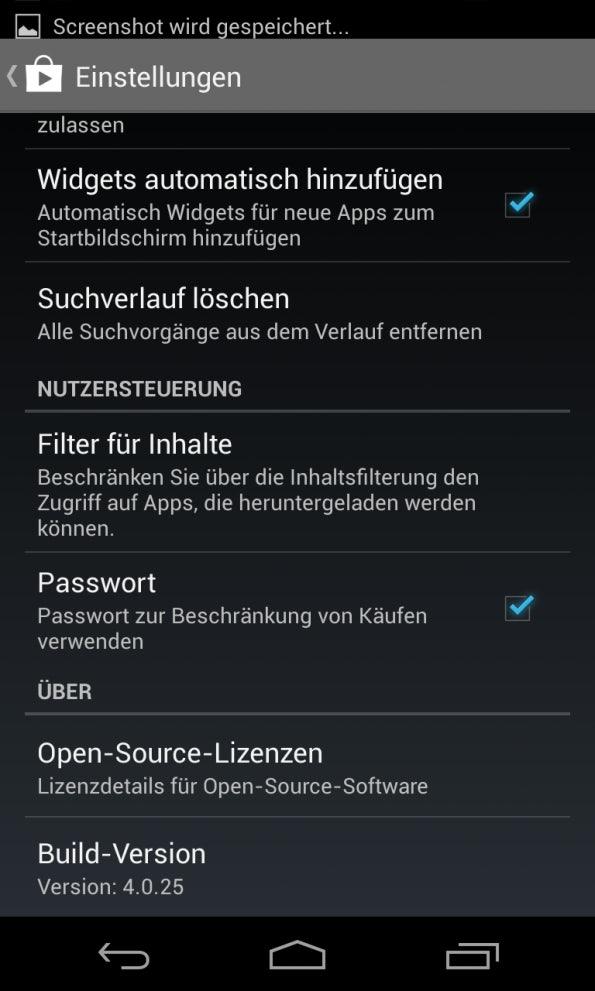http://t3n.de/news/wp-content/uploads/2013/04/google-play-store-4.0.25-screenshot-48-50-595x991.png