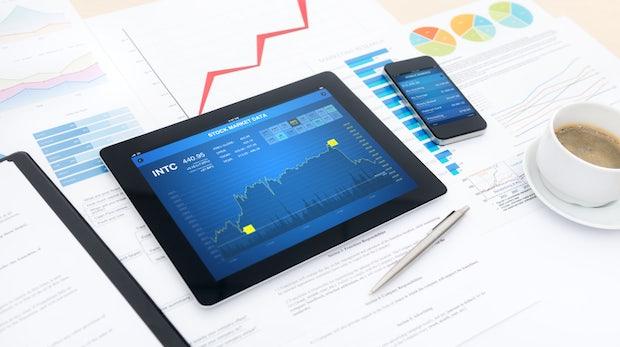 Mobile-Marketing: Die 5 wichtigsten Unterschiede zwischen Smartphone und Tablet