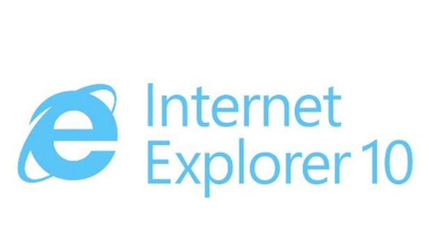 Modern.IE - das kann die kostenlose Werkzeugkiste für Web-Entwickler