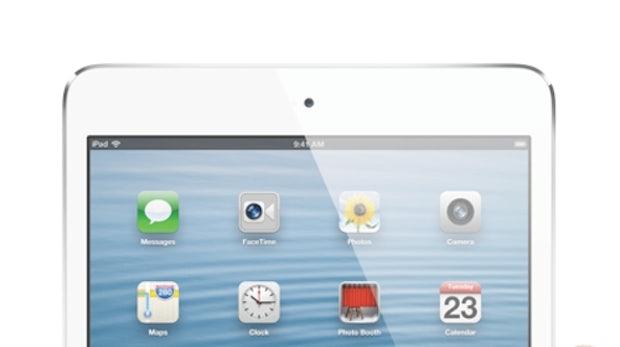 iPad 5: Aktuelle Gerüchte zum nächsten Apple-Tablet