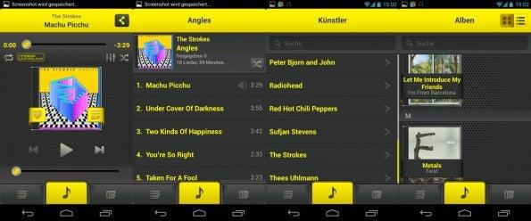 http://t3n.de/news/wp-content/uploads/2013/04/jabra-revo-app-android-595x248.jpg