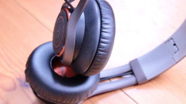 Jabra Revo Wireless im Test – Oberklasse-Kopfhörer mit Bluetooth und NFC