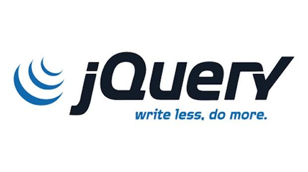jQuery 2.0 erschienen: Kein Support mehr für alte Internet Explorer