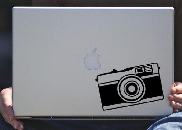 http://t3n.de/news/wp-content/uploads/2013/04/kamera-macbook-595x425.jpg