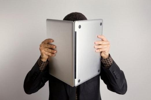 Social Shares: Die Top-50-Blogs im Social-Web