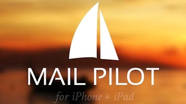 Mail Pilot: Innovative App macht dein Postfach zur To-Do-Liste