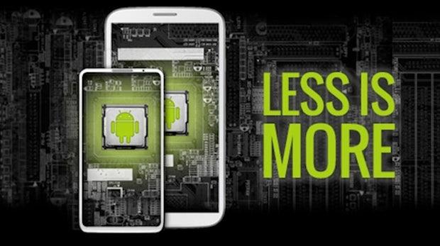 Motorola macht's vor: Oberklasse-Phones mit kleinerem Display im Anmarsch [Umfrage]