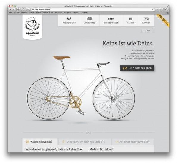 http://t3n.de/news/wp-content/uploads/2013/04/myownbike-595x549.jpg
