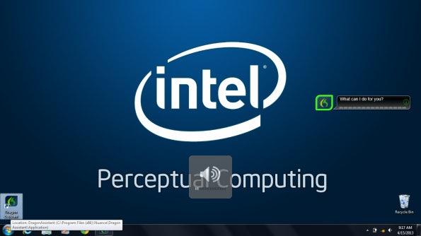 http://t3n.de/news/wp-content/uploads/2013/04/perceptual_computing_1-595x334.png