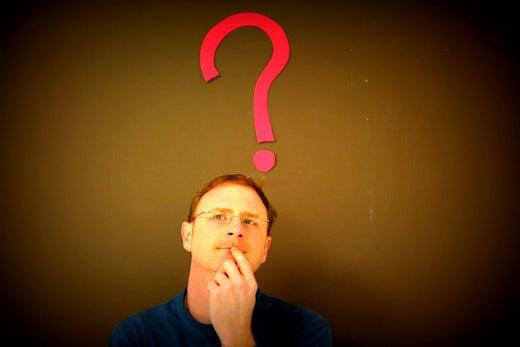 Das müsst ihr zum Thema Nutzerdatenspeicherung wissen [Interview]