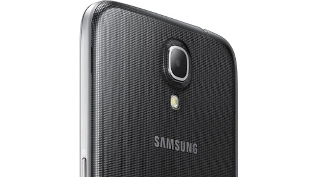 Samsung Galaxy Mega vorgestellt – 6,3- und 5,8-Zoll-Riesen-Phones