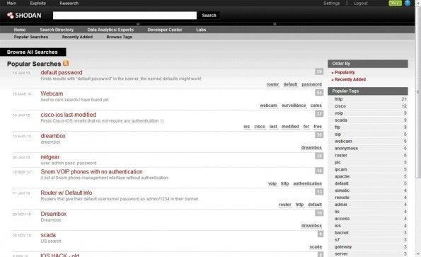 http://t3n.de/news/wp-content/uploads/2013/04/shodan-suche-03-595x363.jpg