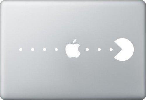 http://t3n.de/news/wp-content/uploads/2013/04/sticker-pacman.jpg