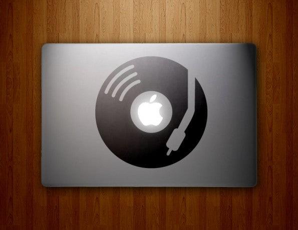http://t3n.de/news/wp-content/uploads/2013/04/sticker-schallplatte-595x460.jpg