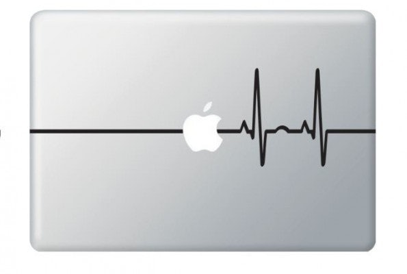http://t3n.de/news/wp-content/uploads/2013/04/sticker-schallwelle-595x400.jpg