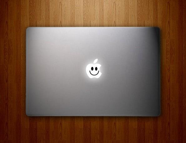 http://t3n.de/news/wp-content/uploads/2013/04/sticker-smiley-595x460.jpg