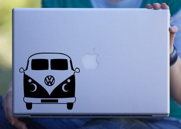 http://t3n.de/news/wp-content/uploads/2013/04/sticker-vw-bus-595x425.jpg