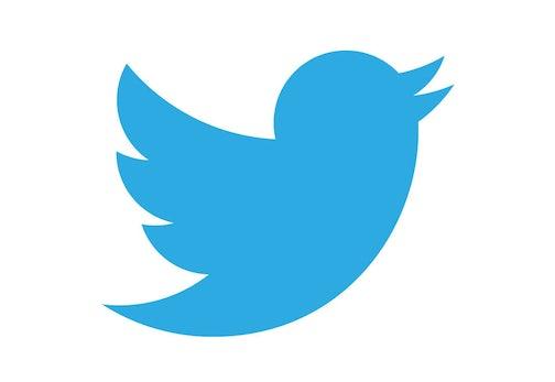 Twitter: Das Millionen-Geschäft mit Fake-Followern