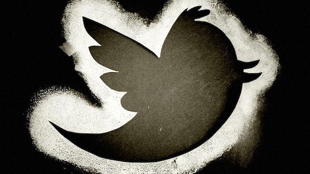 t3n-Linktipps: Die erste Website der Welt, Twitter veröffentlicht Sicherheitstipps