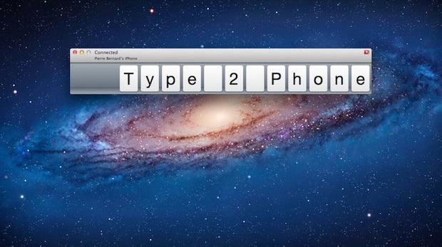 t3n-Linktipps: Das neue Facebook-Logo, Type2Phone-App kostenlos und 17 aktuelle Free-Fonts