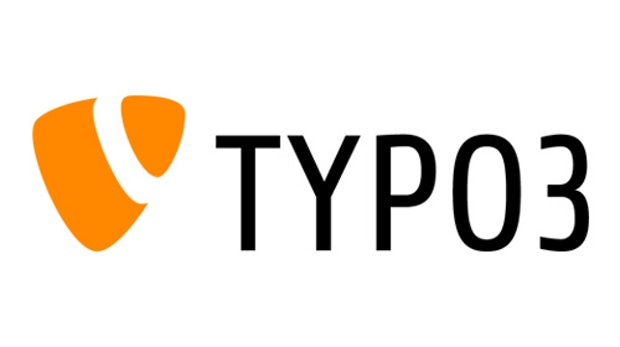 Fundraising für TYPO3 6.2: Es fehlen noch 40.560 Euro