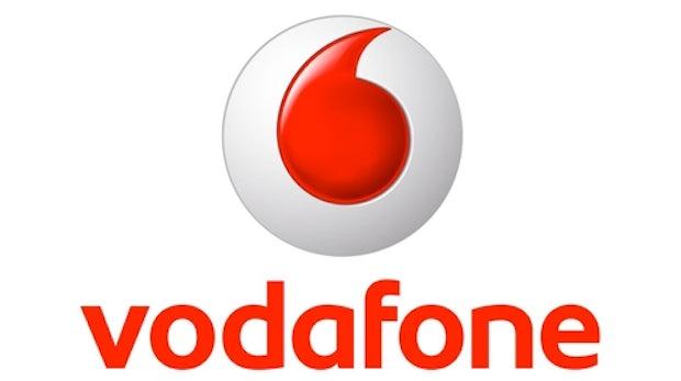 Vodafone soll auch Drosselung von Festnetz-DSL in Betracht ziehen [Update]